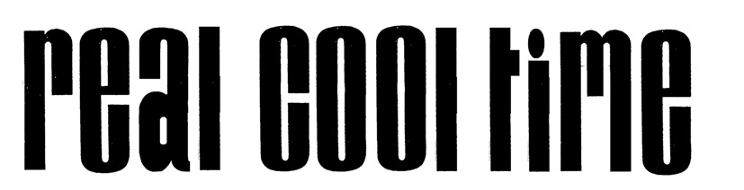 real-cool_typeface-2stempel